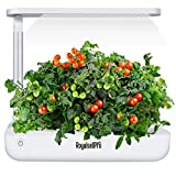 RoyalsellPro Hydroponics Growing System,...