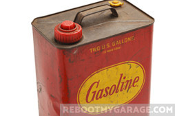 gas can 254x169 1