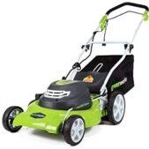 greenworks25022 mower 27x16x18 1