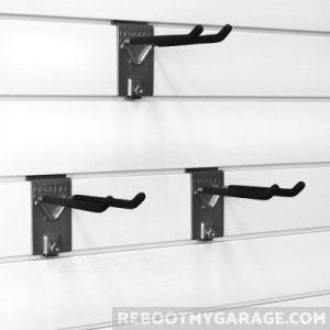 Proslat 13010 double 8 inch hooks