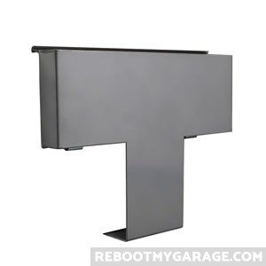 Proslat Universal Mount for TV's and large items