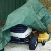 tractor tarp