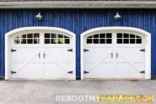 Garage Privacy Policy