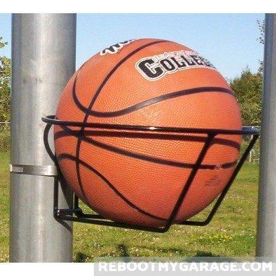 1 ball Basketball Butler