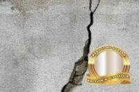 The Best Garage Floor Repair Products