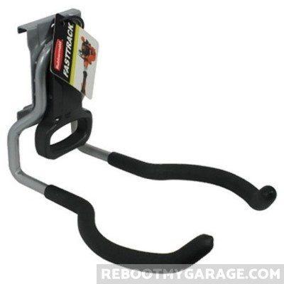 Power Tool Hook