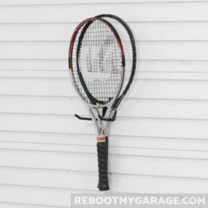 gawuxxwdrh wide hook tennis rackets