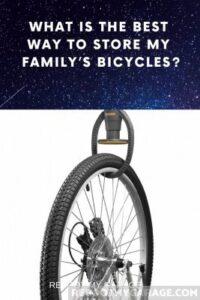 Advanced claw holding bike tire