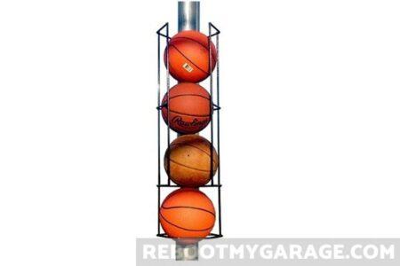 Basketball Butler