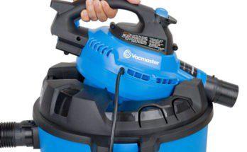 Best blower vacuums