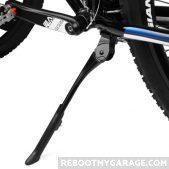 BV bike stand
