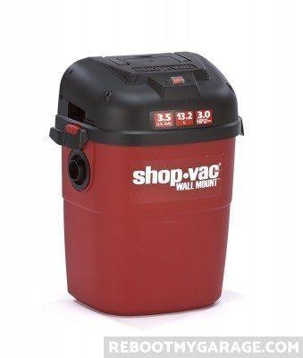 Shop-Vac 3940100