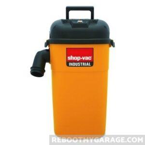 Shop-Vac 3942010