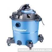 VBV1210 Vacuum Cleaner