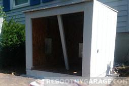 generator enclosure shed 254x169 1