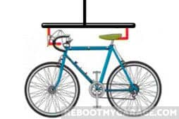 The 7 Best Ways to Store Your Bicycles