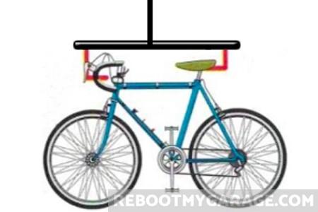 Best bike storage