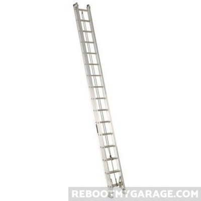 32 ft. Louisville Ladder