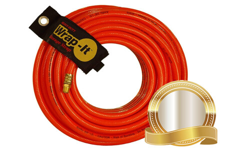 best hose wrap