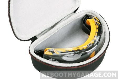Best Safety Gear