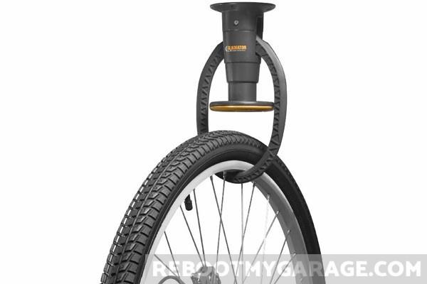 Gladiator Bike Claw