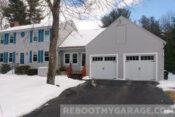 8 Items All Garage Door Buyers Must Consider Before Buying