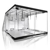 LA Garden Grow tent without cover