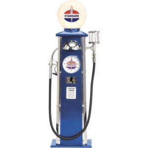 Standard Gas Pump Light
