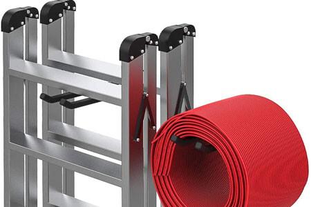 torack 12inch hook ladder 1