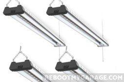 Sunco Garage Lights