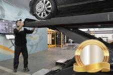 The Best Garage Improvement Products
