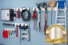 The Best Garage Organization Products