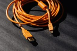 Can You Leave Extension Cords Outside?