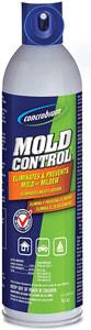 Concrobium mold inhibitor